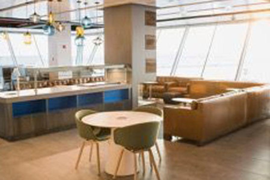 http://www.pax-intl.com/passenger-services/terminal-news/2018/04/30/alaska-airlines-opens-new-lounge-at-jfk/#.WunOfa3MxE4