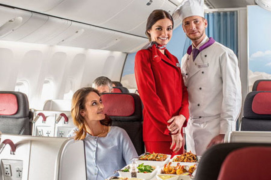http://www.pax-intl.com/passenger-services/catering/2018/05/01/do-and-co-and-austrian-agree-to-three-year-contract/#.WunNea3MxE4