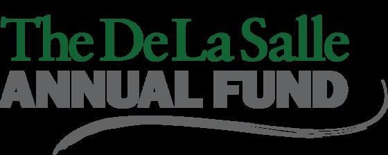 Support DLS