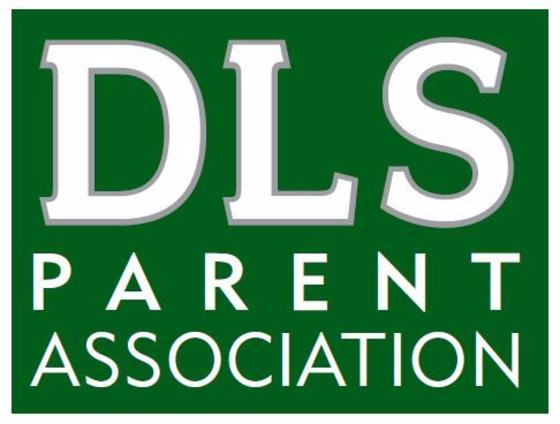 DLS Parent Association Home Page