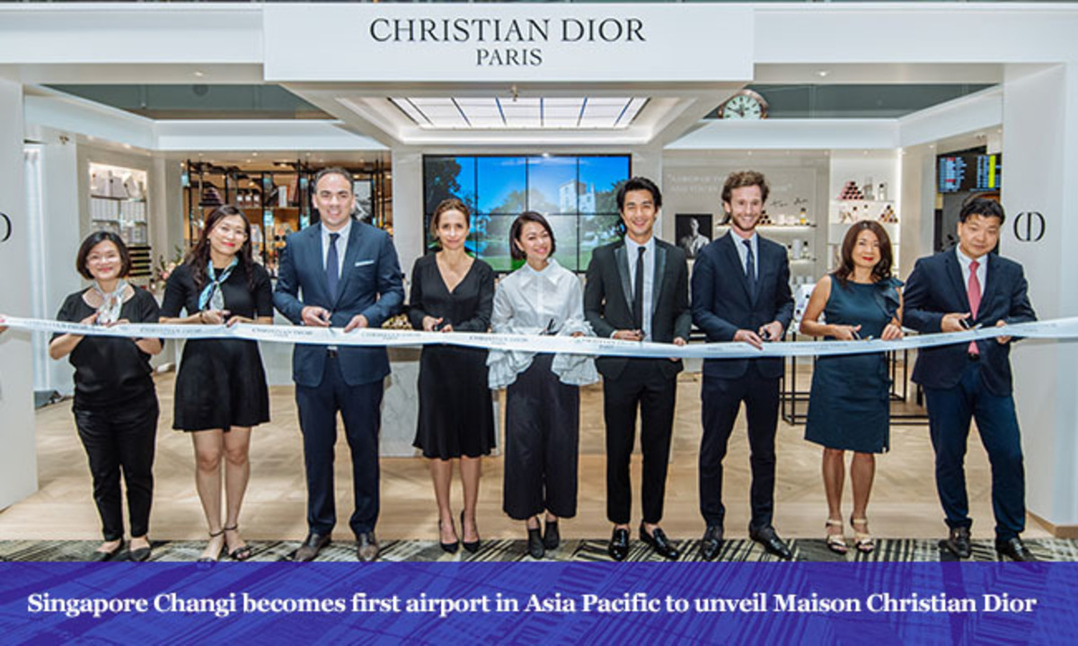 https://www.dutyfreemagazine.ca/asia/business-news/airlines-and-airports/2018/05/02/a-world-class-experience-with-tailor-made-services/#.WunPl4gvyc0