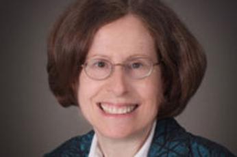 Dr. Barbara Gastel