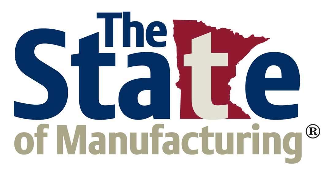Enterprise Minnesota State of Manufacturing Tour, west central Minnesota