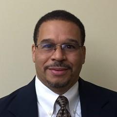 Bobby Watts, Council CEO