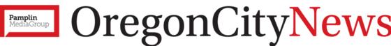 OREGON CITY NEWS ONLINE