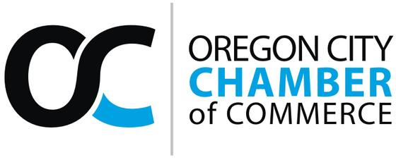 Oregon City Chamber of Commerce