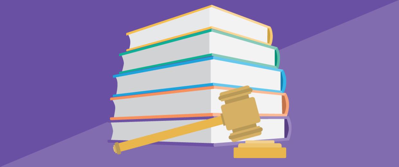 Understanding Architectural Regulation in Your State