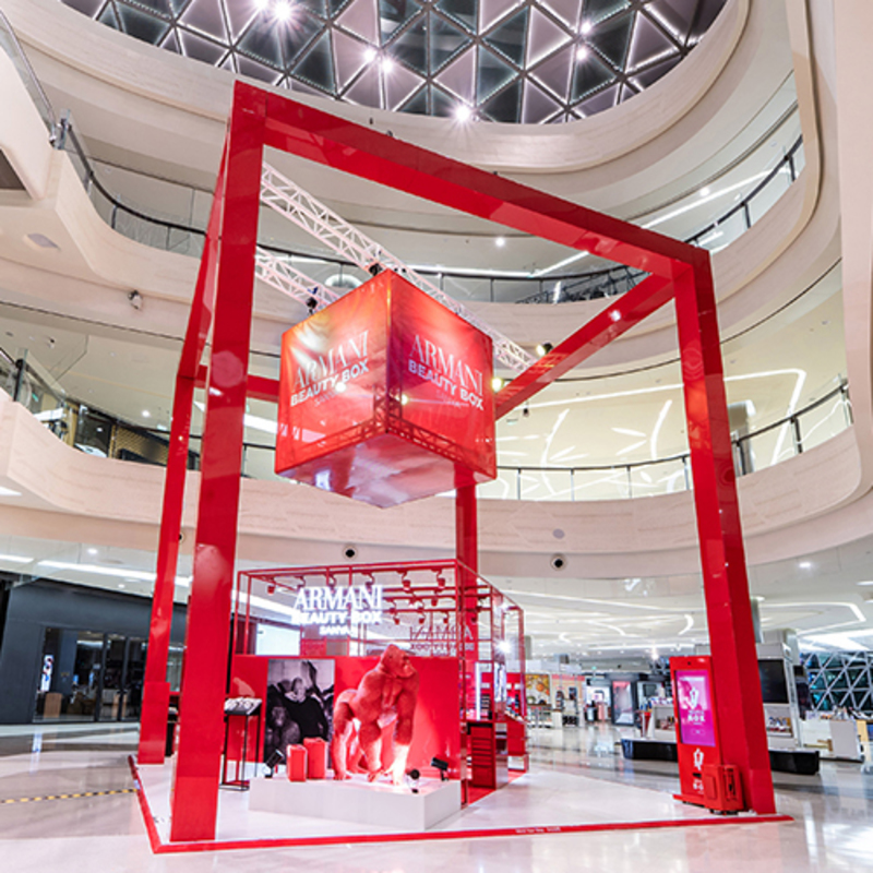 https://www.dutyfreemagazine.ca/asia/brand-news/fragrances-cosmetics-skincare-and-haircare/2018/05/22/armani-beauty-box-lands-at-sanya-duty-free-shopping-complex/#.WwxJ80gvyc0