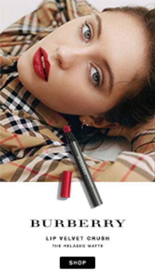 https://www.dutyfreemagazine.ca/asia/brand-news/fragrances-cosmetics-skincare-and-haircare/2018/05/28/burberry-launches-lip-velvet-crush/#.WwxHnUgvyc0