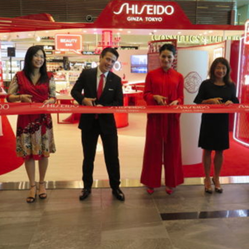 https://www.dutyfreemagazine.ca/asia/business-news/industry-news/2018/05/07/shiseido-travel-retails-ultimune-power-infusing-concentrate-has-its-global-debut-at-changi-airport/#.WwxKSEgvyc0