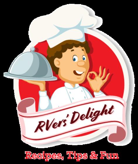 RVers Delight