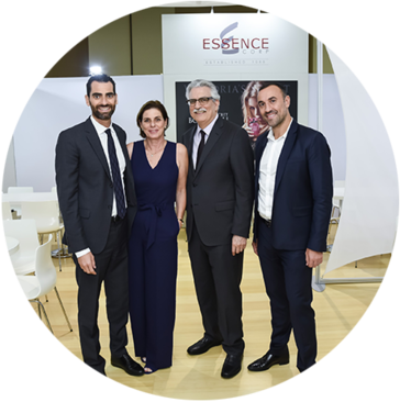 https://www.dutyfreemagazine.ca/americas/brand-news/fragrances-cosmetics-skincare-and-haircare/2018/06/04/essence-corps-patricia-and-jean-jacques-bona-tell-us-what-makes-their-company-tick/#.WxVcQEgvyc0