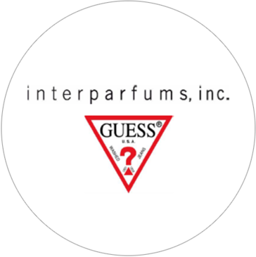 https://www.dutyfreemagazine.ca/americas/brand-news/fragrances-cosmetics-skincare-and-haircare/2018/06/04/inter-parfums-and-guess-sign-fragrance-license-agreement/#.WxVcw0gvyc0