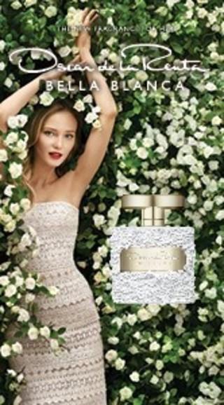https://www.macys.com/shop/product/oscar-de-la-renta-bella-blanca-eau-de-parfum-spray-3.4-oz.?ID=5712669&CategoryID=30087