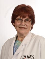 Dr. Dale Carter