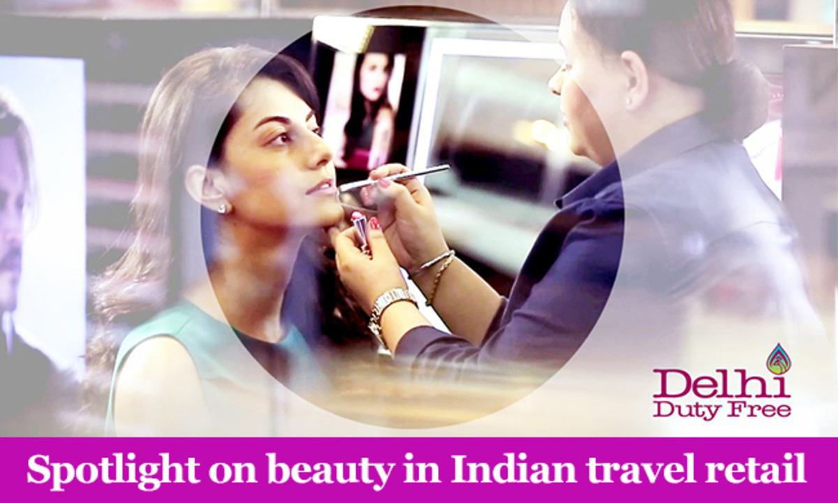 https://www.dutyfreemagazine.ca/asia/business-news/retailers/2018/06/11/the-beauty-of-india/#.Wx61tEgvyc0