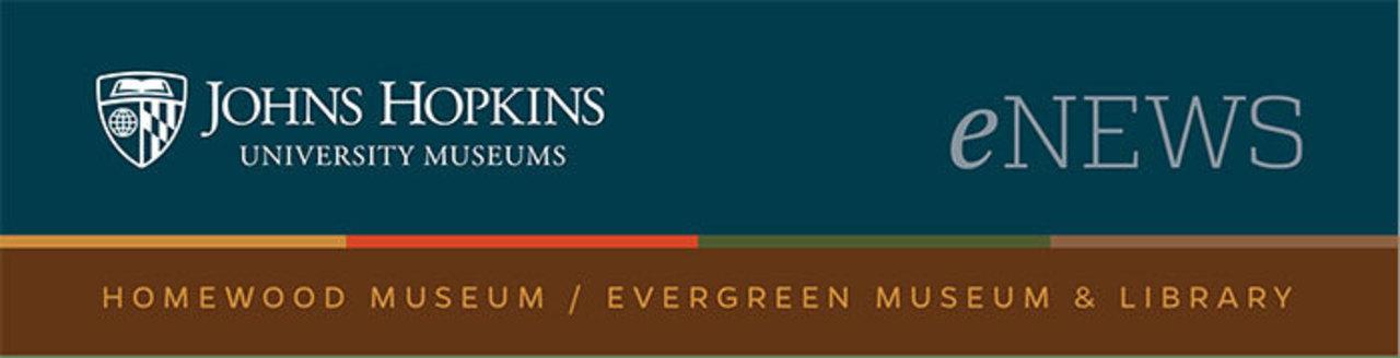 Johns Hopkins University Museums