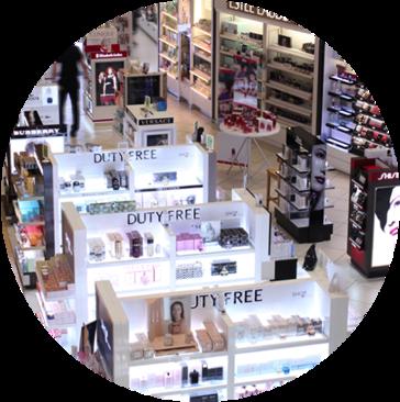 https://www.dutyfreemagazine.ca/americas/business-news/associations/2018/06/28/canadian-border-stores-seek-niche-beauty-brands/#.WzUBENJKic0
