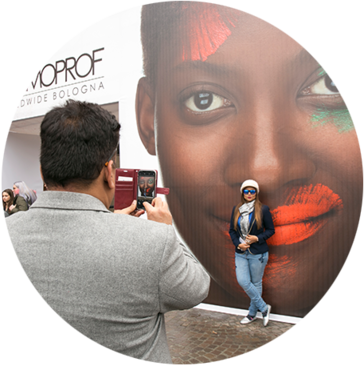 https://www.dutyfreemagazine.ca/gulf-africa/business-news/associations/2018/06/28/cosmoprofs-enrico-zannini-discusses-millennials/#.WzUITdJKic0