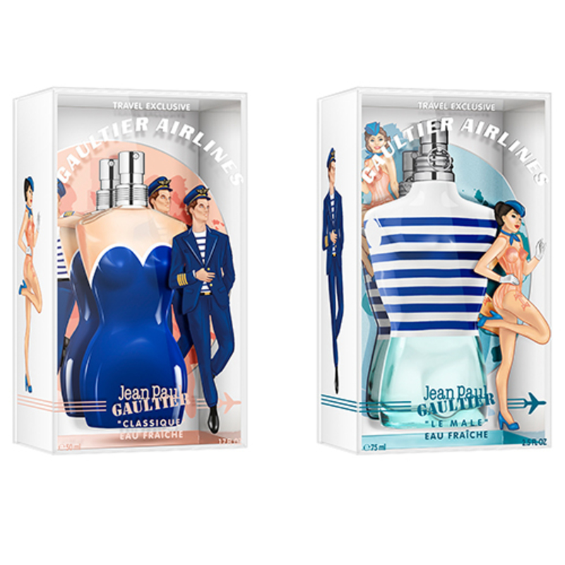 https://www.dutyfreemagazine.ca/americas/brand-news/fragrances-cosmetics-skincare-and-haircare/2018/06/18/puig-welcomes-passengers-aboard-gaultier-airlines/#.WzUBT9JKic0