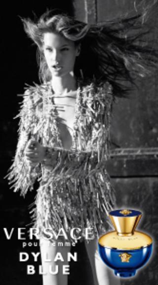 http://www.euroitalia.it/it/versace/dylan-blue-femme/