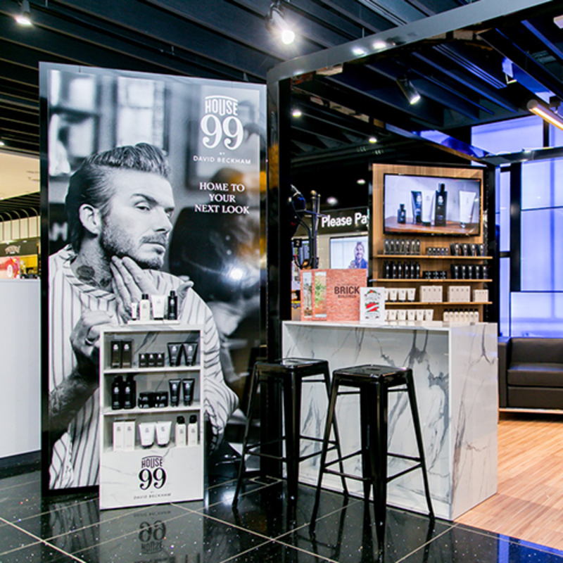https://www.dutyfreemagazine.ca/gulf-africa/brand-news/fragrances-cosmetics-skincare-and-haircare/2018/06/24/david-beckhams-house-99-recruits-new-traveling-customers-says-loreal-travel-retail/#.WzUBLNJKic0
