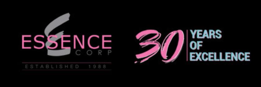 www.essence-corp.com