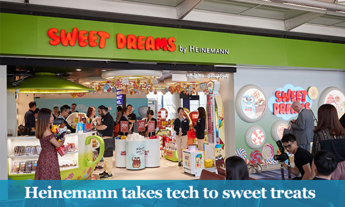 https://www.dutyfreemagazine.ca/asia/business-news/airlines-and-airports/2018/07/10/heinemann-takes-tech-to-sweet-treats/#.W0TK2NVKi5g