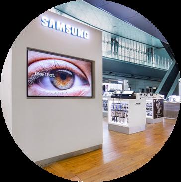 https://www.dutyfreemagazine.ca/gulf-africa/business-news/retailers/2018/07/09/qatar-duty-free-introduces-samsung-experience-zone-at-hamad-international-airport/#.W0SeABYkGaM
