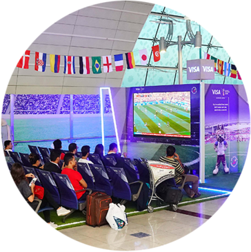 https://www.dutyfreemagazine.ca/gulf-africa/business-news/airlines-and-airports/2018/06/25/visa-teams-up-with-dubai-international-for-world-cup-spectacle/#.WzPvMtVKi5g