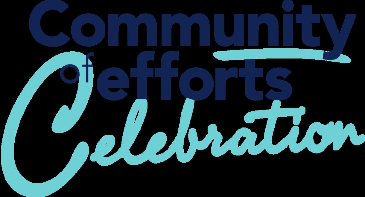 TrueNorth Community Services' Community of Efforts Celebration 2018