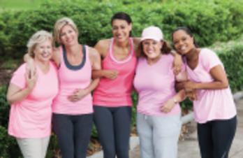 Free Cancer Screenings