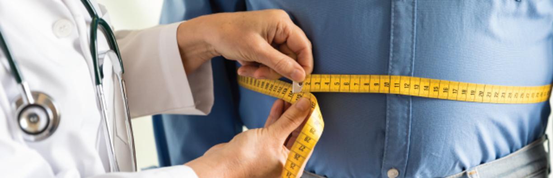 Advances in Bariatric Surgery