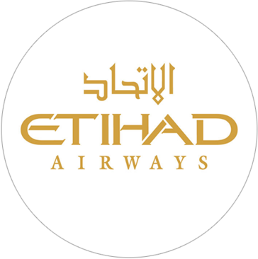 https://www.dutyfreemagazine.ca/gulf-africa/business-news/airlines-and-airports/2018/07/16/etihad-signs-on-with-retail-inmotion-for-onboard-sales/#.W0zybK2ZNE4