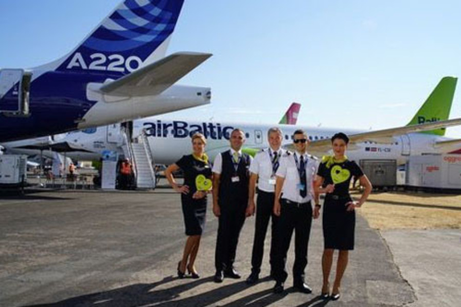 http://www.pax-intl.com/product-news-events/events/2018/07/16/%E2%80%8Bairbaltic-brings-a220-300-to-2018-farnborough-airshow/#.W04K863MxE4