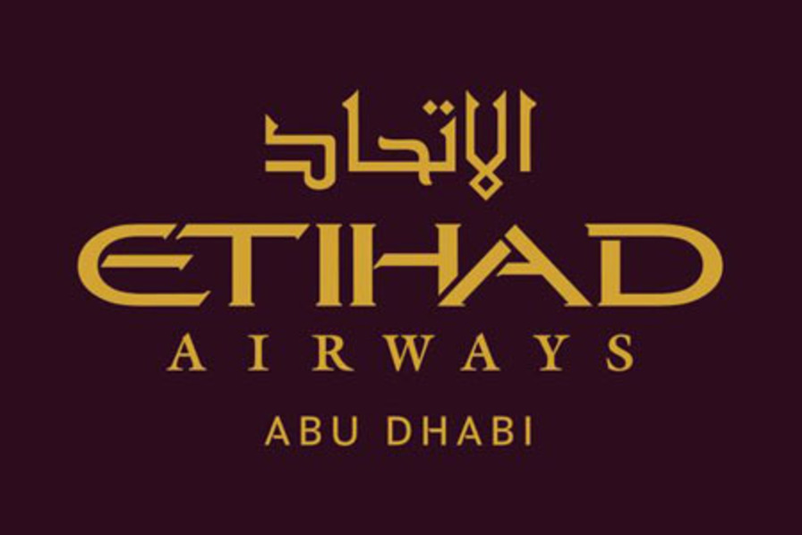 http://www.pax-intl.com/passenger-services/catering/2018/07/18/etihad-expands-buy-on-board-program/#.W09jXK3MxE4