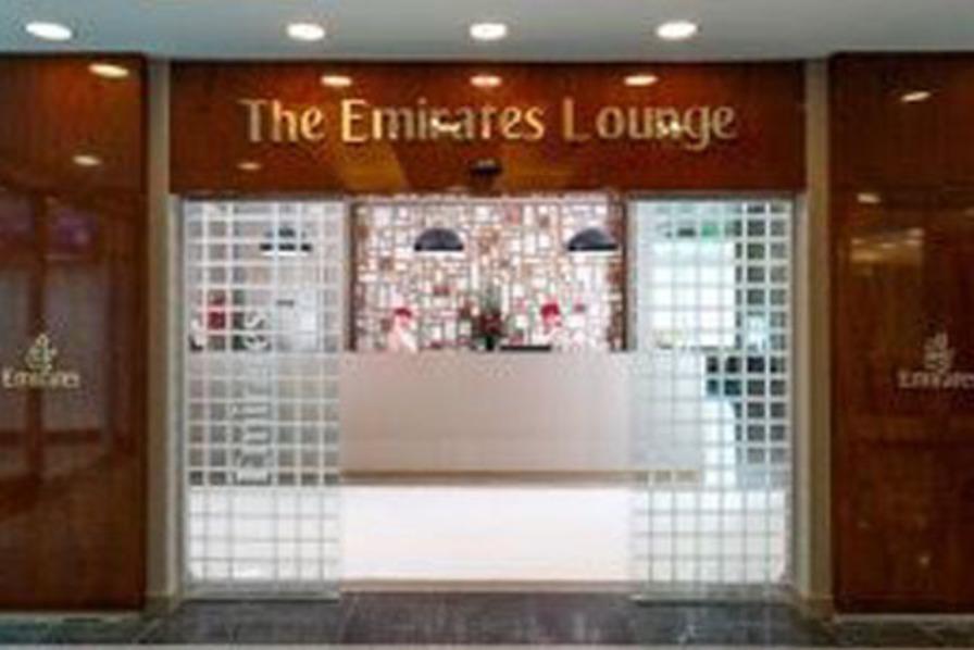 http://www.pax-intl.com/passenger-services/terminal-news/2018/07/12/%E2%80%8Bemirates-opens-airport-lounge-in-cai/#.W04KBa3MxE4