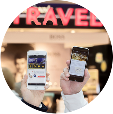 https://www.dutyfreemagazine.ca/asia/brand-news/technology/2018/07/16/hamburg-airport-launches-cooperation-with-flio-global-airport-app/#.W0zdztJKic0