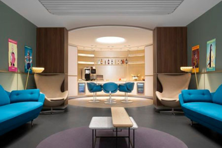 http://www.pax-intl.com/passenger-services/terminal-news/2018/07/12/air-france-lounge-opens-at-cdg/#.W04KRq3MxE4