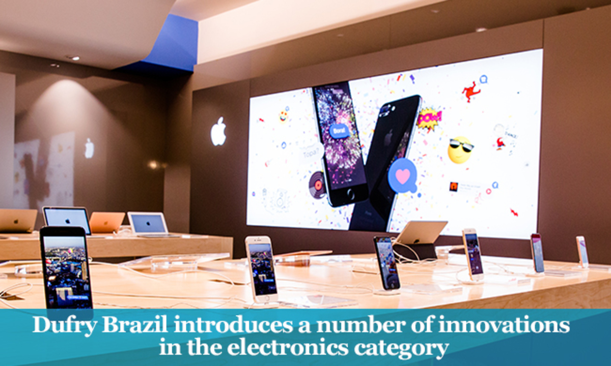 https://www.dutyfreemagazine.ca/americas/business-news/retailers/2018/07/09/dufry-brazil-introduces-a-number-of-innovations-in-the-electronics-category/#.W0zaMNJKic0
