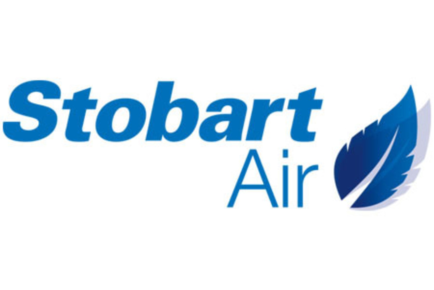 http://www.pax-intl.com/passenger-services/partnerships-collaborations-and-acquisitions/2018/07/17/retail-inmotion-to-supply-growing-irish-carrier-stobart-air/#.W09T1K3MxE4