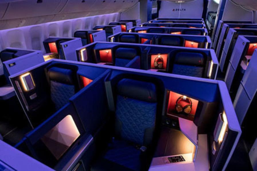 http://www.pax-intl.com/interiors-mro/cabin-maintenance/2018/07/18/delta-unveils-its-new-777-200er-interior/#.W09VFq3MxE4