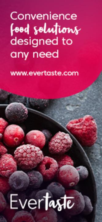 www.evertaste.com