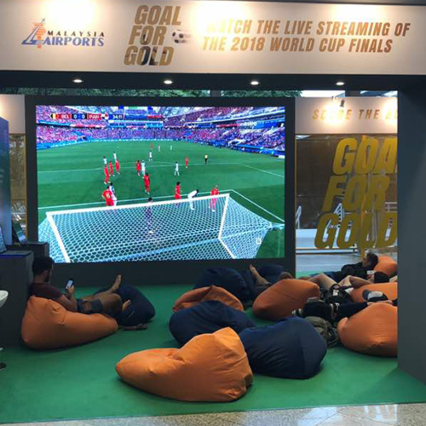 https://www.dutyfreemagazine.ca/asia/business-news/airlines-and-airports/2018/07/03/malaysia-airports-celebrates-world-cup-fever-with-live-screening-and-fun-contest/#.W0z_qtVKi5g