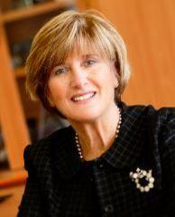 Rhonda Frederick