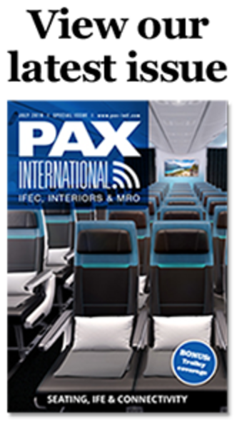 https://issuu.com/globalmarketingcompany/docs/pax_spi_seating_and_ifec__2018_issu?e=3537808/63327751