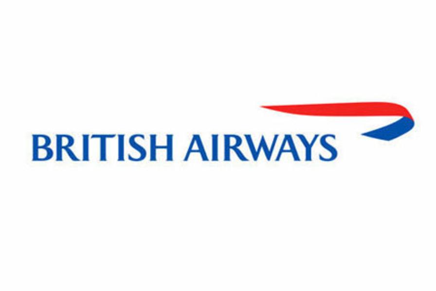 http://www.pax-intl.com/product-news-events/job-board/2018/07/27/job-post-head-of-catering-operations,-british-airways/#.W2nCA63MxE4