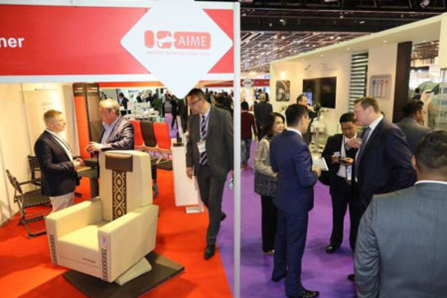 http://www.pax-intl.com/product-news-events/events/2018/08/07/a-look-ahead-to-the-10th-aime-dubai/#.W2r3Aq3MxE4