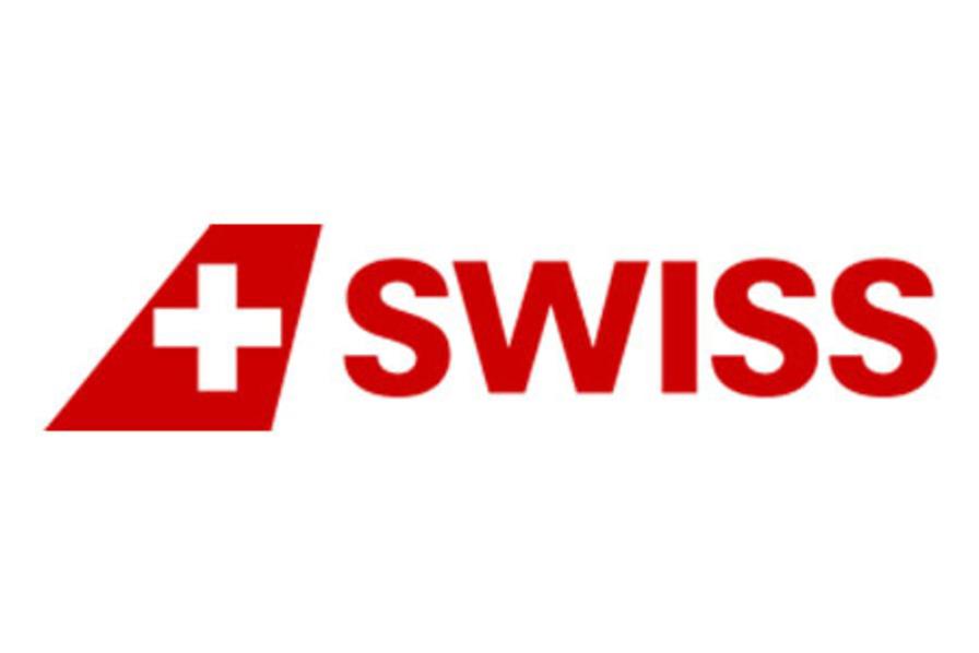 http://www.pax-intl.com/passenger-services/terminal-news/2018/08/03/swiss-adopts-doctor-on-board-program/#.W2mwSK3MxE4