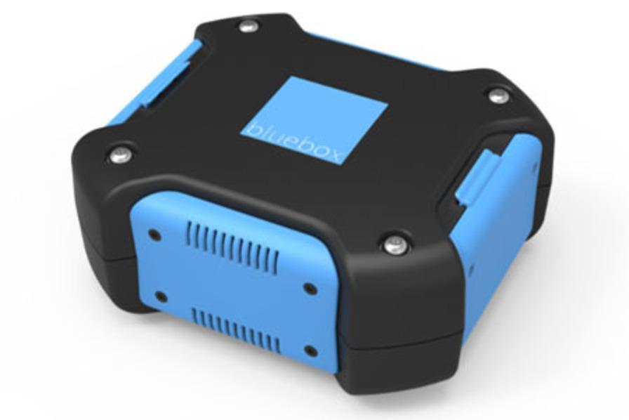 http://www.pax-intl.com/ife-connectivity/connectivity-and-satellites/2018/08/02/bluebox-wow-to-fly-on-vistara/#.W2m0va3MxE4